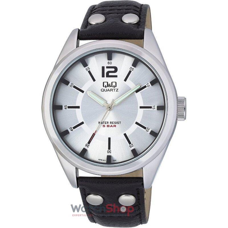 Ceas Qandq Wrist Q736j311y