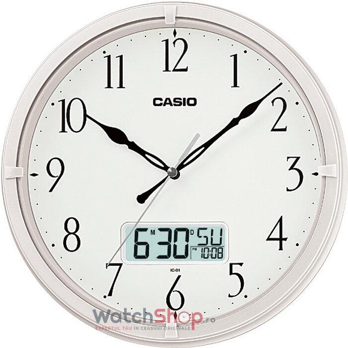 ceas-de-perete-casio-ic-01-7df-188295.jpeg