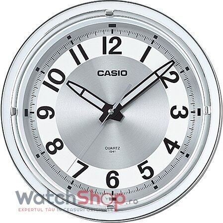 ceas-de-perete-casio-iq-61-8df-188300.jpeg