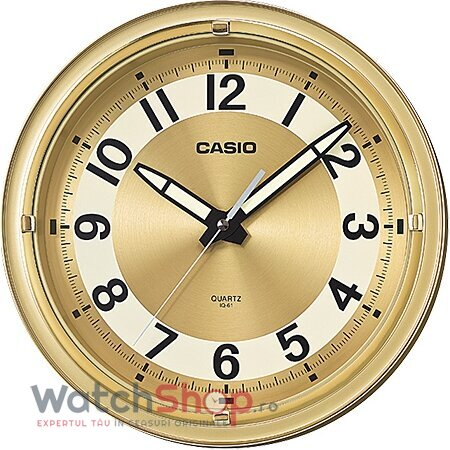 ceas-de-perete-casio-iq-61-9df-188301.jpeg