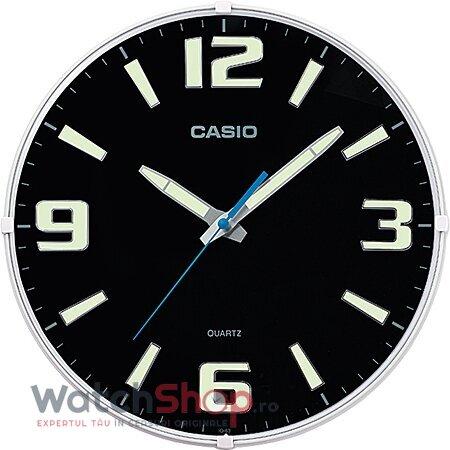 ceas-de-perete-casio-iq-63-1df-188302.jpeg