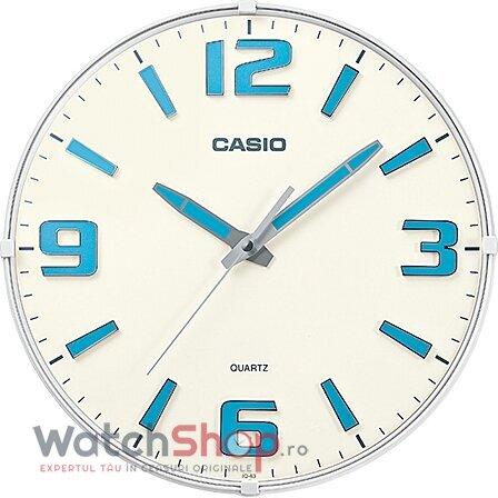 ceas-de-perete-casio-iq-63-7df-188316.jpeg