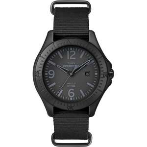 Timex EXPEDITION T49933 Camper