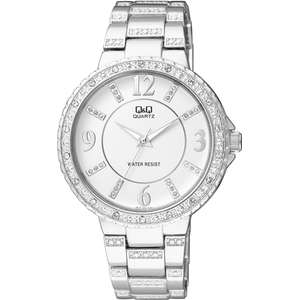 Q&Q FASHION F507-204Y