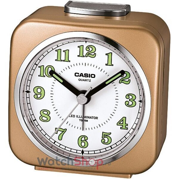 ceas-de-birou-casio-wake-up-timer-tq-158-9df-189506.jpeg