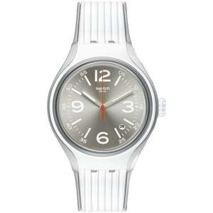 Swatch IRONY YES4005 Go Dance