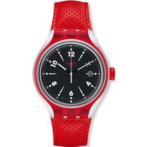 Swatch IRONY YES4001 Go Jump