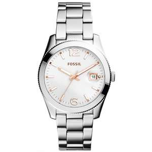 Fossil PERFECT BOYFRIEND ES3728