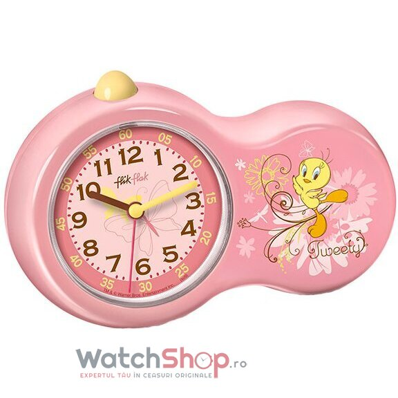 ceas-de-birou-flik-flak-clock-tweety-zfac30-194519.jpeg