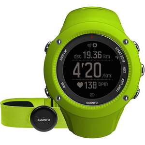AMBIT3 RUN LIME (HR)