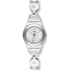 Swatch IRONY  YSS213G Deep Stones
