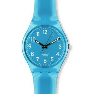 Swatch ORIGINALS GENT GS138 Rise up