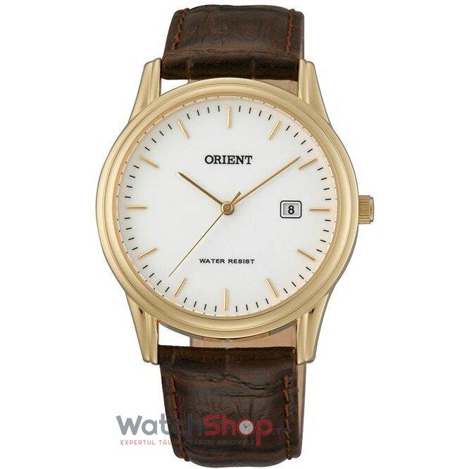 Ceas Orient Classic Design Una0002w