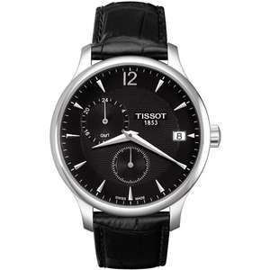 T-CLASSIC T063.639.16.057.00 Tradition