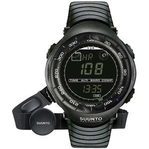 OUTDOOR SS015301000 Vector Black HR