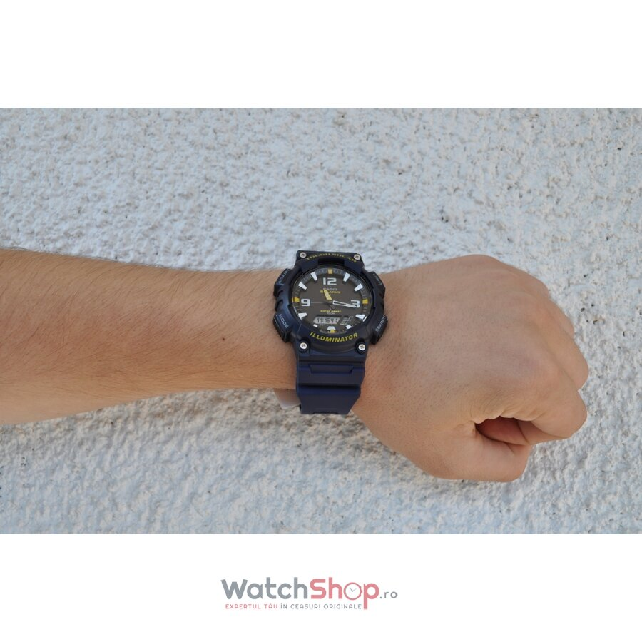 Harga Dan Spek Lyst G Shock 6900 Tough Solar In Black For Men Casio Analog And Digital Watch Aq S810w 3av Jam Tangan Pria Strap Rubber Hijau Wtb 40 Straps Preferably Leather Unless Nato Storage
