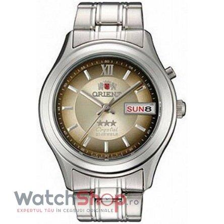 Ceas Orient Classic Automatic Em03020u