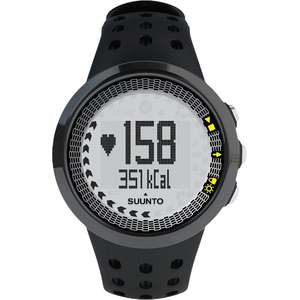 TRAINING SS018466000 M5 Black