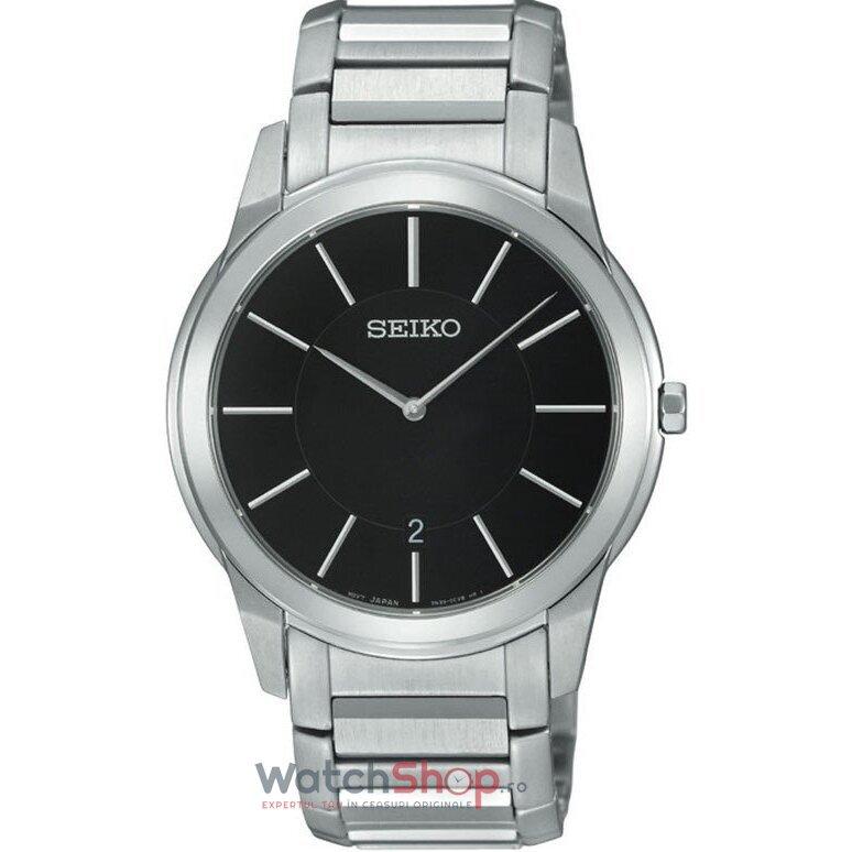 Ceas Seiko Classic Skp369p1