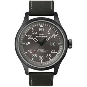 EXPEDITION MILITARY T49877 Vintage Field Outdoor