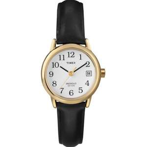 Timex EASY READER T2H341
