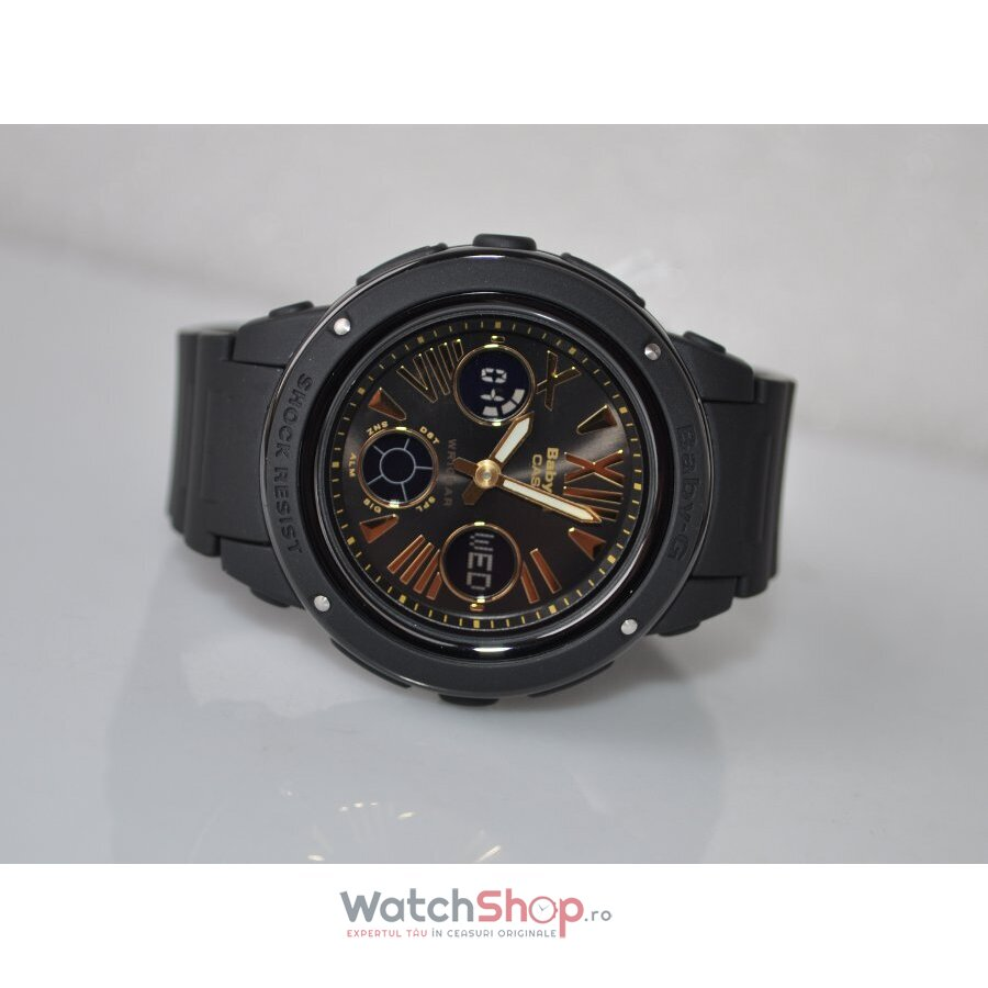 Casio Baby G Watch Manual Bga 190 1b Amazoncom 152 7b2jf Watches