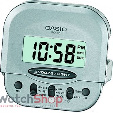 ceas-casio-wake-up-timer-pq-30-8ef-129880.jpeg