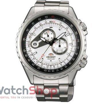 Ceas Orient Sporty Automatic Et0m001w