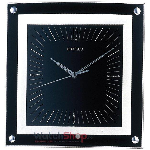 Ceas de perete Seiko QXA330K