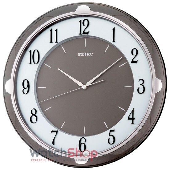 Ceas de perete Seiko QXA418N