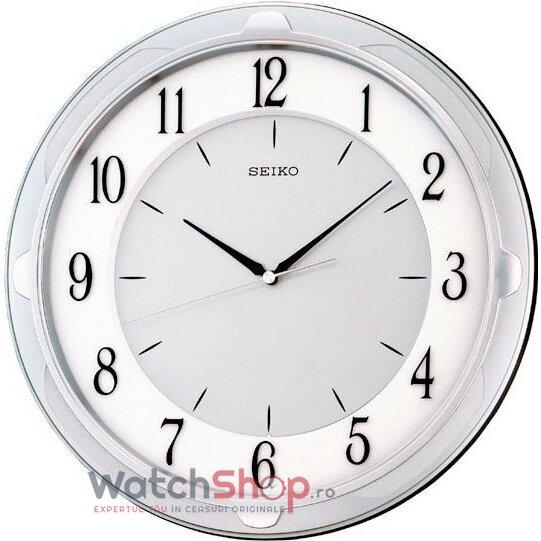 ceas-seiko-qxa418s-129445.jpeg