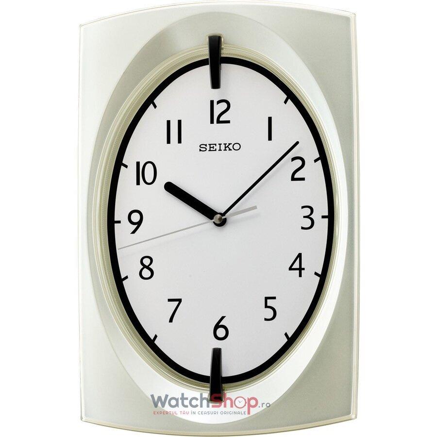 Ceas de perete Seiko QXA519W