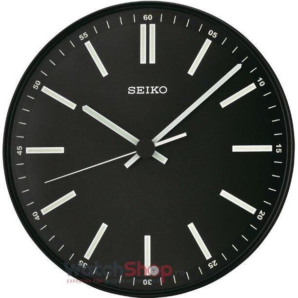 Ceas de perete Seiko QXA521J