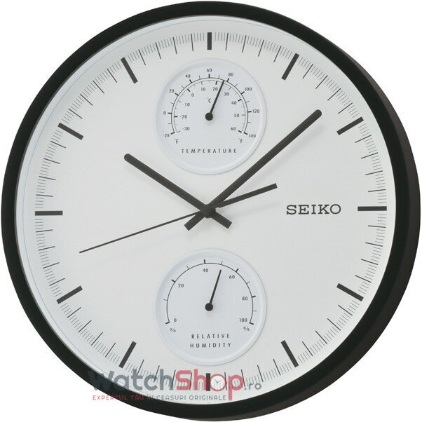 Ceas de perete Seiko QXA525K