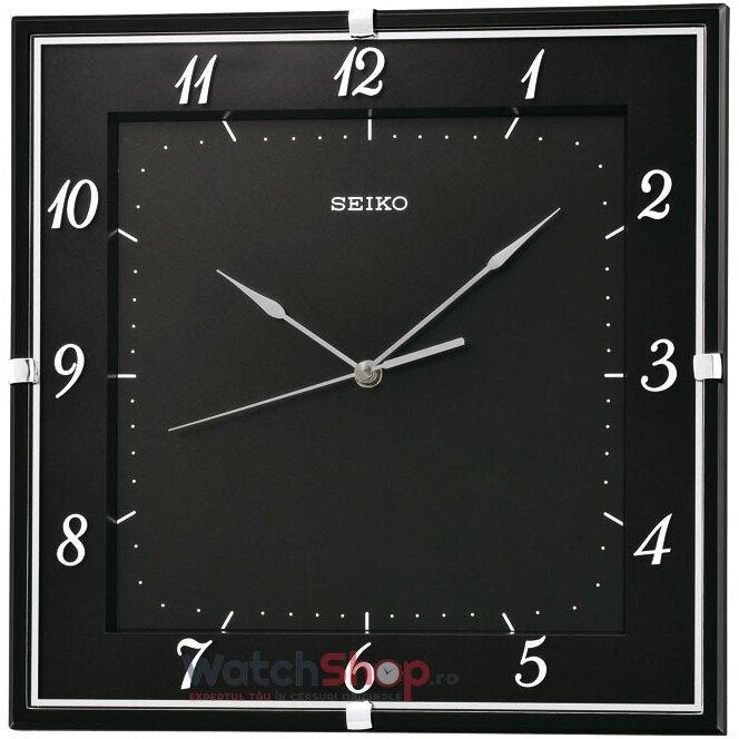 ceas-seiko-qxa549k-129473.jpeg