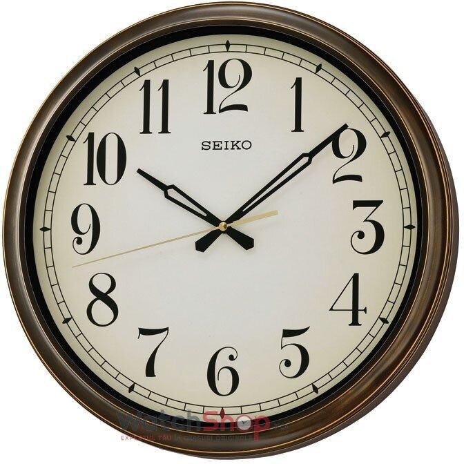 ceas-seiko-qxa548b-129493.jpeg