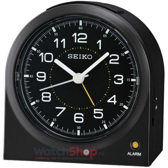 ceas-seiko-wecker-qhe085k-131448.jpeg