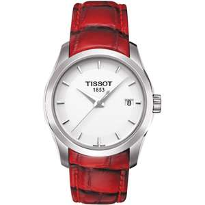 T-TREND T035.210.16.011.01 Couturier