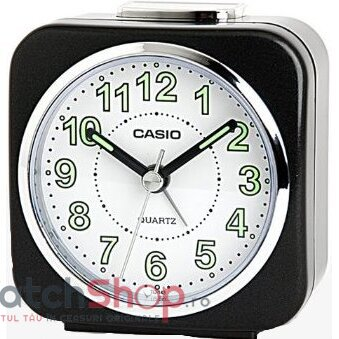 ceas-casio-wake-up-timer-tq-143-1df-145405.jpeg