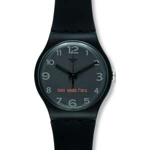 Swatch ORIGINALS SUOB107 Nonvedolora