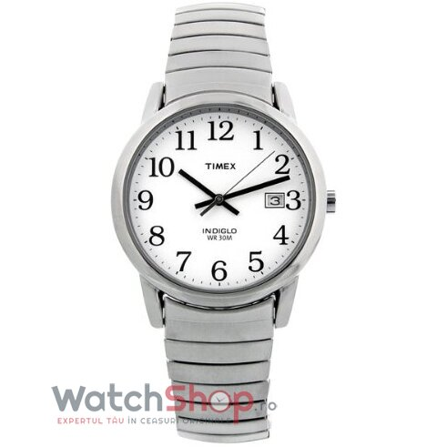 reducere Ceas Timex EASY READER T2H451, cel mai mic pret