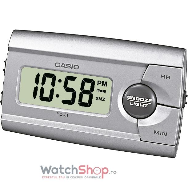 ceas-de-birou-casio-wake-up-timer-pq-31-8ef-151889.png
