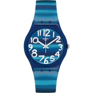 Swatch ORIGINALS GN237 Linajola