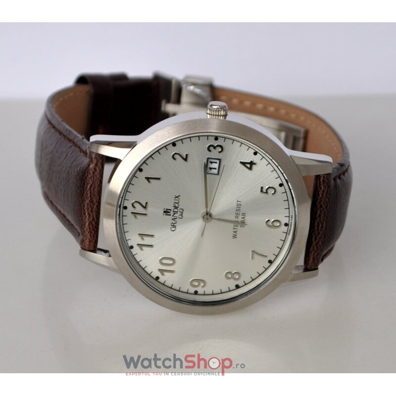 World of watches coupon 10
