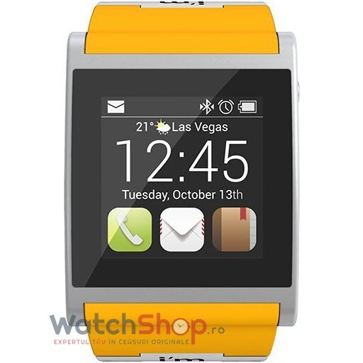 smartwatch-i-m-watch-color-imwaly02c02-165038.jpeg