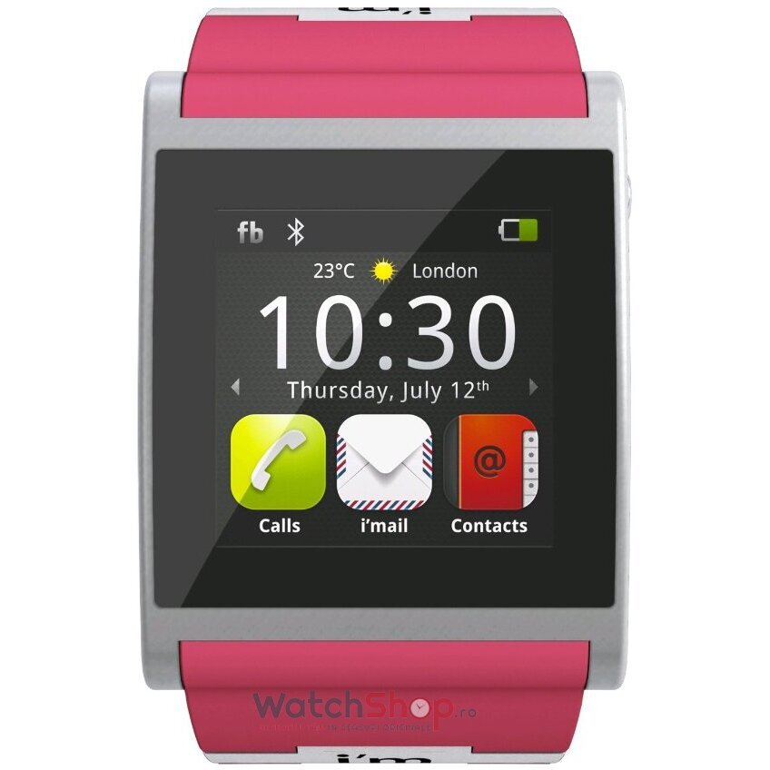 smartwatch-i-m-watch-color-imwalp02c03-165058.jpeg