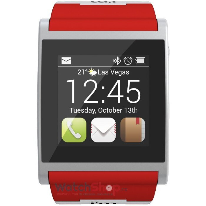 smartwatch-i-m-watch-color-imwalr02c03-165067.jpeg
