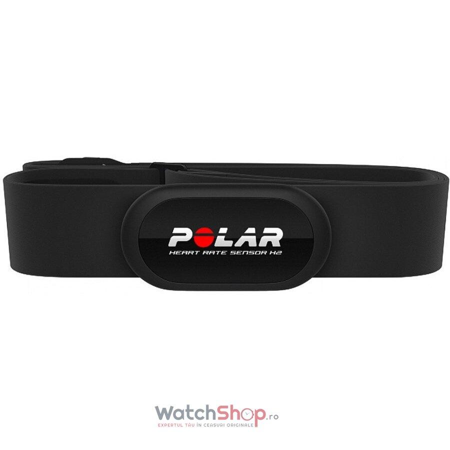 Accesoriu Polar Heart Rate Sensor H2 92043534