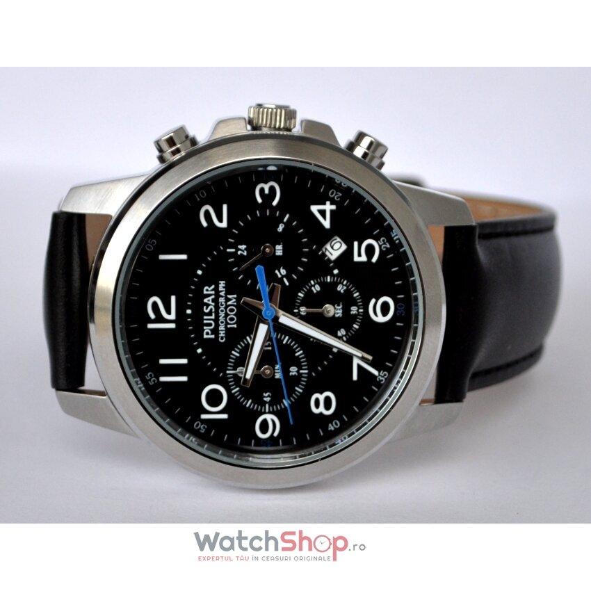 De Have Los Gatitos Fg6yby7 Edition Must Iva Comer Forocochesvol Relojes nZ8ONPk0Xw