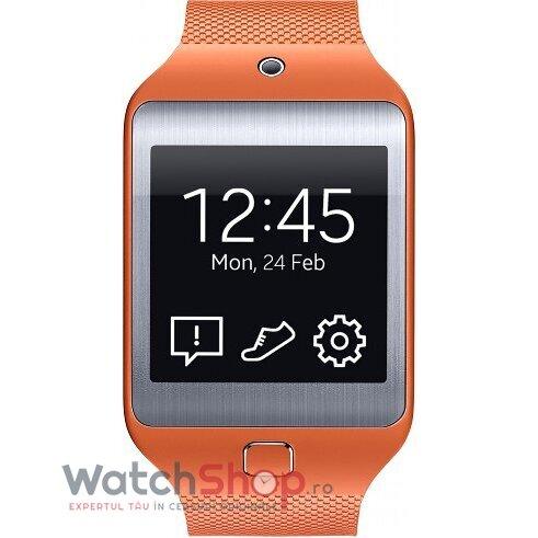 smartwatch-samsung-gear-2-neo-sm-r3810zoarom-170018.jpeg